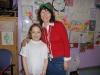 Teacher Joan from Chop